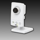 Axis Vidéo caméra IP M1054