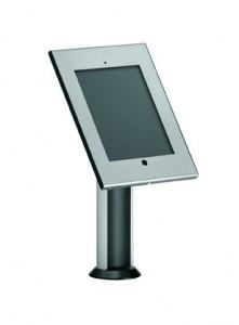 presentoir design pour ipad 1 ou ipad 2
