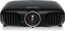 projecteur video full HD Espon