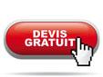 borne intercactive securise pour ipad - solution public display