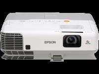 promotion et offre special sur le projecteur video Epson EB 93 H