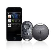 protection contre le vol iPhone 5 et iPhone 4S