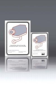 Autocollant-Pictogramme-video-surveillance-Visio-id1