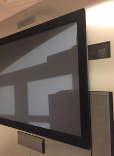 Ecran_de_videoprojection_sur_cadre-visio-id