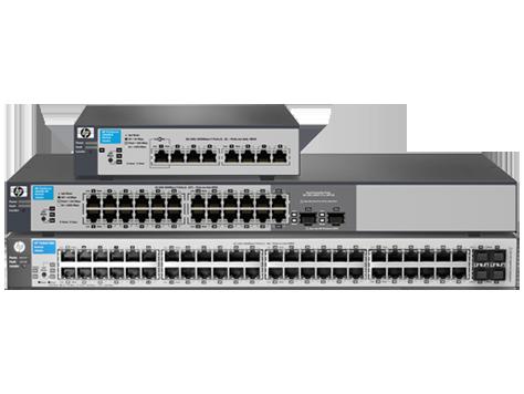 HP_switch_1810-visio-id
