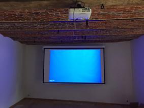 Installation_salle_de_conference-Visio-id