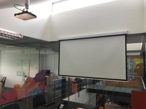 Installation_video_projecteur_epson_1795U_visio-id