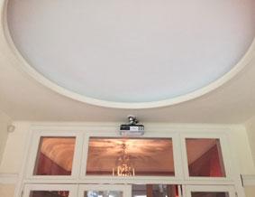 Placement_projecteur_plafond-Visio-id