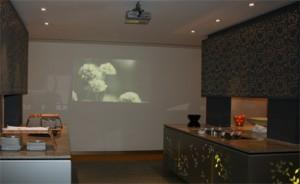 fixation_projecteur_video_plafond