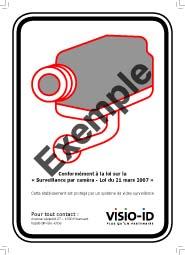 pictogramme_camera_video_surveillance