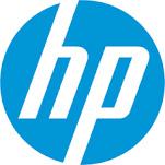 visio-id_votre_partenaire_HP