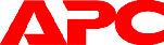 visio-id_votre_partenaire_apc