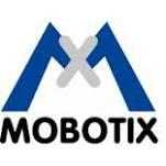 visio-id_votre_partenaire_mobotix