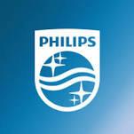 visio-id_votre_partenaire_philips