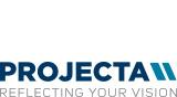 visio-id_votre_partenaire_projecta