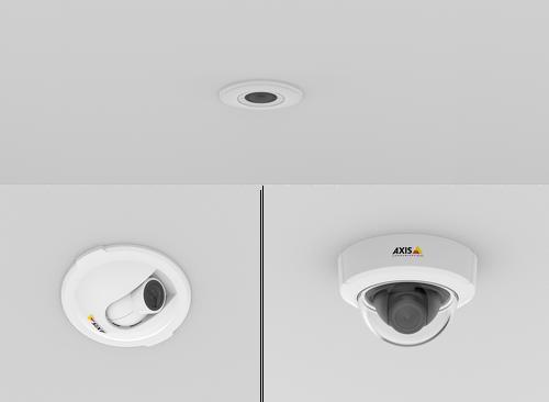 f1004-flush-surface-dome