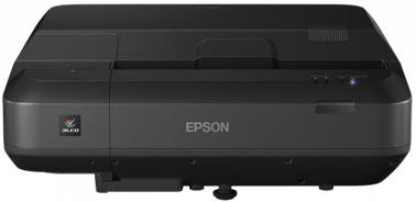 Projecteur_video-Epson-EH-LS100-Visio-id
